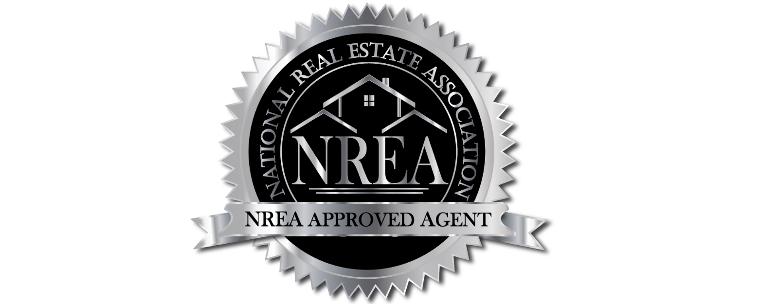 Find me on National Real Estate Association